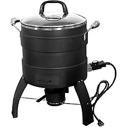 Masterbuilt Butterball Oil Free Turkey Fryer