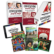 Scholastic Professional Conventions And Craft Instruction