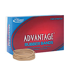 Alliance Advantage Rubber Bands In 1