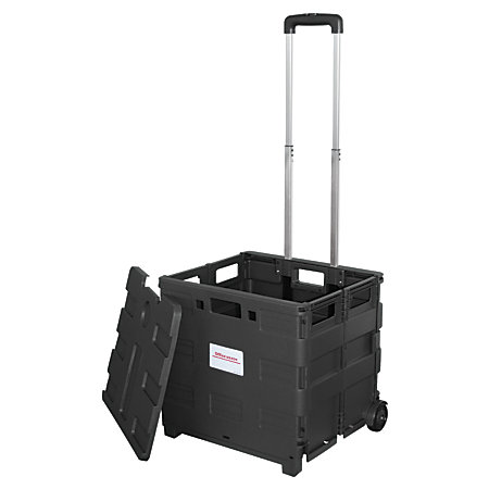 Plastic containers moving containers foldable containers stacking containers logistics containers stack nest crate in addition Shopexd besides 200984626892 together with Office Depot Brand Mobile Folding Cart likewise 9hthd19 Diy Storage Shelves. on lockable storage totes