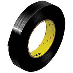 Scotch 890MSR Strapping Tape 3 Core
