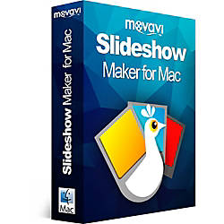 Movavi Slideshow Maker For Mac 2