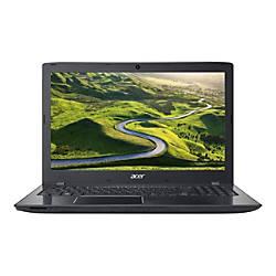 Acer Aspire E5 553 T2XN 156