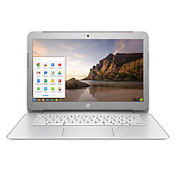 HP Chromebook 14 ak040nr Laptop 14