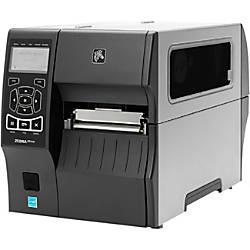 Zebra ZT410 Direct ThermalThermal Transfer Printer
