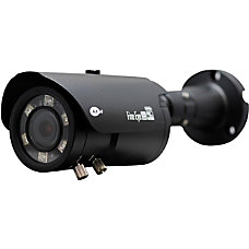 KT C 24 Megapixel Surveillance Camera
