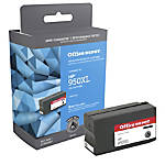 Office Depot Brand OD950XLB HP 950XL