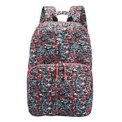 Speck Products 2 Pointer Backpack With