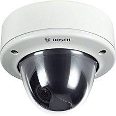 Bosch FlexiDome VDN 5085 V321 Surveillance
