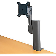 Kensington Column Mount Monitor Arm with