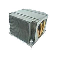Supermicro SNK P0038P Processor Heat Sink