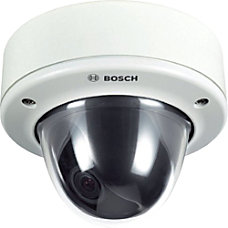 Bosch FlexiDome VDN 5085 V921 Surveillance