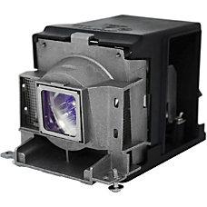 BTI TLPLW10 BTI Replacement Lamp