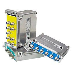 Cisco 9902RF 2 Way Reverse Module