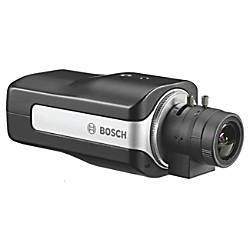 Bosch Dinion Network Camera Color Monochrome