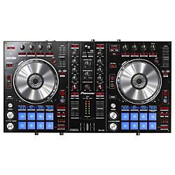 Pioneer Performance DJ Controller Digital DJ