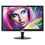 Viewsonic VX2252mh 22 LED LCD Monitor