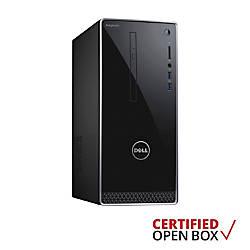 Dell Inspiron 3650 Desktop PC Certified