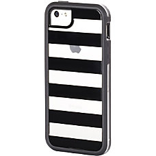 Griffin Cabana iPhone Case