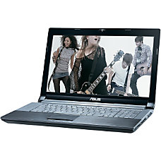 Asus N43SL DS51 14 LED Notebook