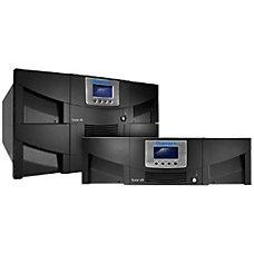 Quantum Scalar i40i80 Tape Drive Module