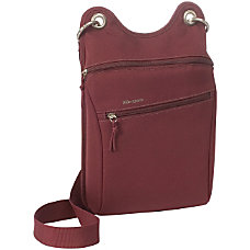 Targus Intersection TSS09601US 102 Netbook Case