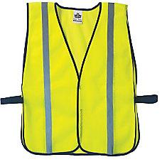 8020HL Standard Vest