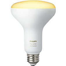 Philips hue LED Light Bulb