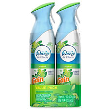 Febreze Linen Scent Air Spray Spray