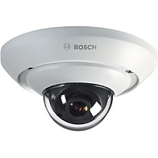 Bosch FlexiDome Micro NUC 50051 F2