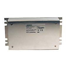 EMS VX89301PWRSPLY DC Converter