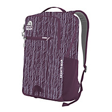 Granite Gear Fulton Backpack For 156