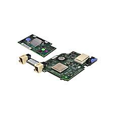 Lenovo Emulex 10GbE Virtual Fabric Adapter