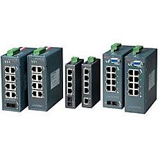 Lantronix XPress Pro 94000 Managed Ethernet
