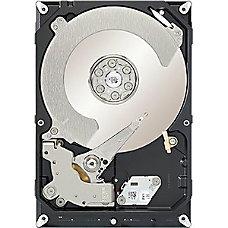 Seagate STCL2000400 2 TB 35 Internal