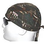 Welder Caps & Doo Rags