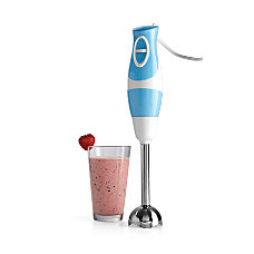 Immersion Hand Blender