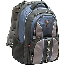 TRG Carrying Case Backpack for 156