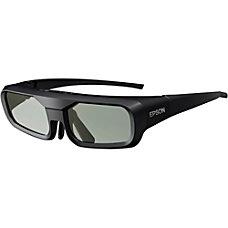 Epson 3D Glasses RF ELPGS03