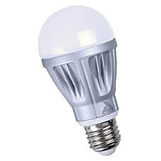 AwoX Bluetooth SmartLED Light Bulb 7