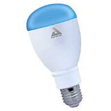 AwoX Bluetooth SmartLED Color Light Bulb