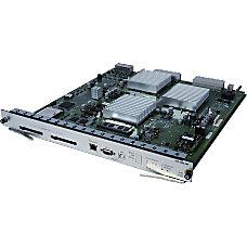D Link DGS 6600 CM II