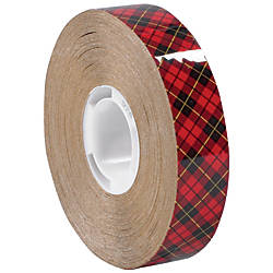 Scotch 976 Adhesive Transfer Tape 1