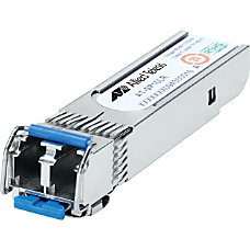 Allied Telesis 20 km SFP AT