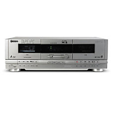 Ion TAPE2PC Cassette Conversion System