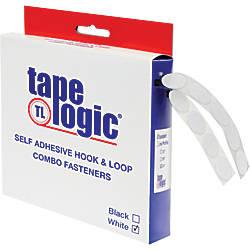 Tape Logic Combo Pack 05 Dots