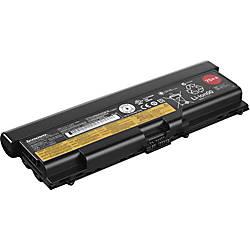 Lenovo Battery Thinkpad 70 94 Wh