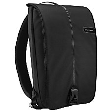 Brenthaven ProStyle 2244 Carrying Case Backpack