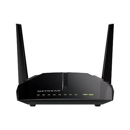 DSL Routers - Walmart.com