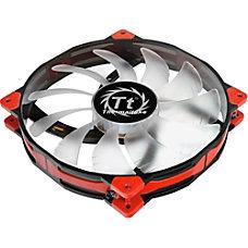 Thermaltake Luna 20 Cooling Fan